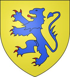 22 May 1455 - Death of Henry Percy, 2nd Earl of Northumberland.He was an English nobleman and military commander in the lead up to the Wars of the Roses.
