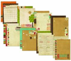 Simple Stories Year.O.Graphy Journaling Album Pages Simple http://www.amazon.com/dp/B007MS2ZVA/ref=cm_sw_r_pi_dp_CT1Wtb0BH8PXVDC4