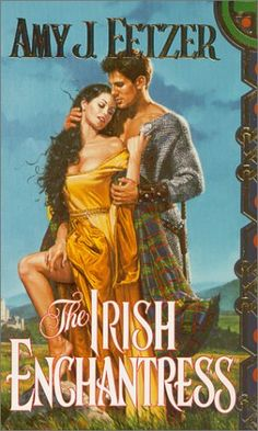 Series: Irish Trilogy (Book Destined To Rule Banished from her home, Fionna O'Donnel is powerless to intervene when mercenary Engli. Romance Novel Covers, Romance Novels, English Knights, Historical Romance, Used Books, Girls Be Like, Female Art, Irish, Cover Art