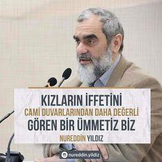 Musa Akkaya, Nureddin Yıldız Hocam Allah Islam, Writing, A Letter, Writing Process