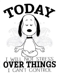 Working from home like Wisdom Quotes, Me Quotes, Motivational Quotes, Funny Quotes, Inspirational Quotes, Funny Memes, Snoopy Images, Snoopy Pictures, Peanuts Quotes