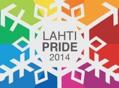 Lahti Region - Tapahtumat Pride 2014, Calm, Events, Artwork, Work Of Art, Auguste Rodin Artwork, Artworks, Illustrators