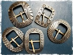 These are just 5 out of 48 new items coming from HSBT Custom Belt Buckles, Western Belt Buckles, Western Belts, Western Wear, Sterling Silver Rings, Silver Jewelry, Turquoise Jewelry, Rings N Things, Cowgirl Bling