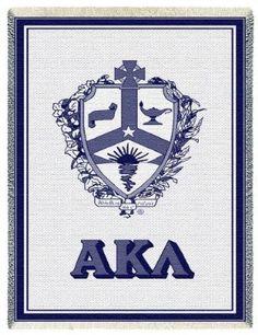 Alpha Kappa Lambda (Afghan)