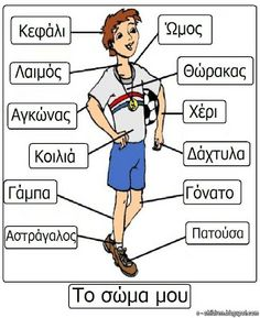 Autumn Activities, Learning Activities, Greek Phrases, Learn Greek, Greek Language, Greek Alphabet, School Lessons, Home Schooling, Learning Resources