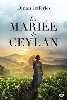 La Mariée de Ceylan eBook by Dinah Jefferies - Rakuten Kobo Friends Show, Best Friends, Recorded Books, Online Library, Lus, Lectures, Thriller, I Am Awesome, Audiobooks