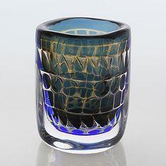 Beauty Magic, Scandinavian Art, Blown Glass, Product Design, Beautiful Things, Photo Art, Shot Glass, Glass Art, Cool Designs