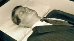 JFK Assassination Conspiracy: Pictures, Photos, Video, Autopsy, Map, Newspaper, Car, Head, Brain - YouTube