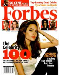FREE Subscription to Forbes Magazine - http://www.whateverfree.com/portal/free-subscription-to-forbes-magazine/