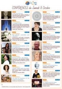 Conferences_du_Samedi_Salon_de_Brindas