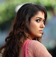 #Nayanthara