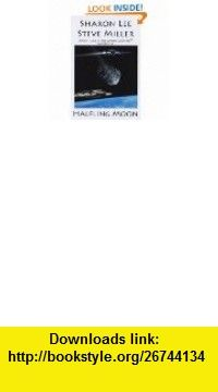 Allies (Adventures in the Liaden Universe�) eBook Steve Miller, Sharon Lee ,   ,  , ASIN: B004WX1DHK , tutorials , pdf , ebook , torrent , downloads , rapidshare , filesonic , hotfile , megaupload , fileserve
