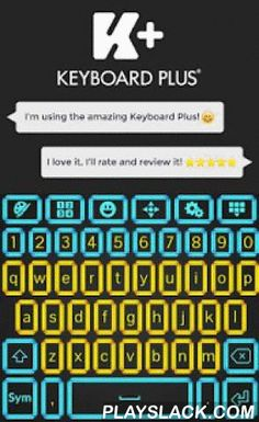 Neon Colors Keyboard Theme  Android App - playslack.com ,  How do I apply this theme? To apply this theme you need to follow these steps:1. Install Neon Colors Keyboard from Google Play store;2. Open the theme;3. Go to Theme Manager and press 'Installed' tab;4. Find your theme and press 'Activate theme'Do you want a custom font for this theme? This theme comes with a free Google Font™ that will be activated the moment you install the theme. The font you can find it here…