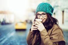 Tudo sobre café verde e amêndoas no #AVONBlog