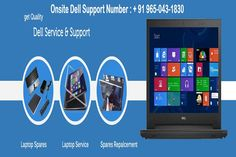 Top Dell service centre is situated in Nehru Place Delhi and get high quality Dell laptop repair service at great price by certified Dell expert engineer in low prices which match your budget.