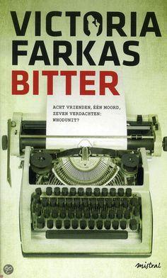 Eerlijk schrijven over wat je van boeken vindt, kan dodelijk zijn.