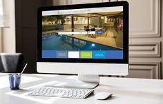 Um projeto mais complexo para criação de site personalizado em PHP para busca de aluguel de chácaras em todo o Brasil. Pode ser visto em www.chacaraslazer.com.br