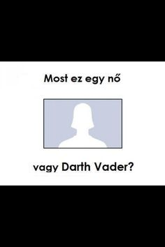 :D Me Too Meme, Sam Winchester, Funny Pins, Funny Moments, Really Funny, Puns, Haha, Funny Pictures, Star Wars