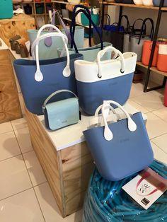 Trendy Handbags, Best Handbags, Everything Designer, Branded Bags, Hobo Bag, Bella, Versace, Clock, Shoulder Bag