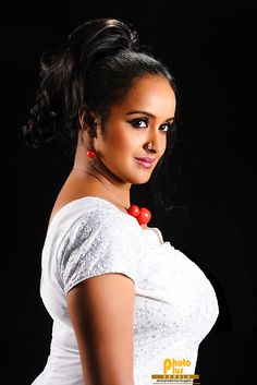 Beautiful Girl Indian, Beautiful Girl Image, Most Beautiful Indian Actress, Beautiful Actresses, South Indian Actress Hot, Indian Actress Hot Pics, Beauty Full Girl, Beauty Women, Indian Girl Bikini