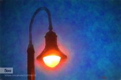 Street Lantern Abstract - Pinned by Mak Khalaf I hope this is 'enlightening' you. This photo is copyright protected under international law all rights are reserved. Visit also: Follow me on Twitter - Facebook Page - Picfair.com - Abstract abstractlamplanternlightnightpoststreet by jondavatz