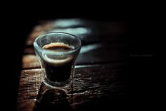 Espresso Time, Always 150:365 | Flickr - Photo Sharing! by Nathan Harrison