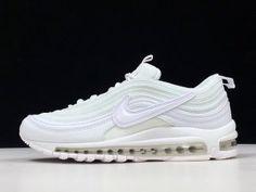 97 Best Nike Air Max 97 images in 2019 | Air max sneakers