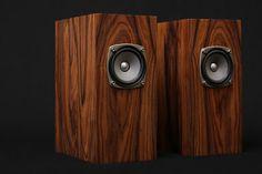 Skema Box Subwoofer BH 218 Bass Jauh Loudspeaker, Box, Box Design, Snare Drum, Speakers