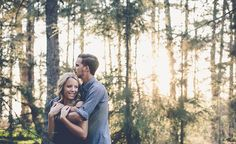 Los Angeles Engagement Photography » Modern Romantic | Los Angeles Wedding Photography | LA Photographers