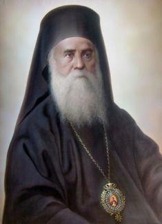 Church Icon, Pray Always, Christian Religions, Orthodox Christianity, Byzantine Icons, Orthodox Icons, Religious Art, World Cultures, Miraculous