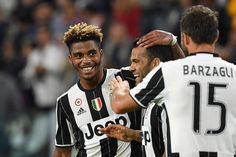 (adsbygoogle = window.adsbygoogle || ).push({});  Watch Juventus vs Tottenham Soccer Live Stream  Live match information for : Tottenham Juventus Champions League - Play Offs Live Game Streaming on 13 February 2018.  This Football match up featuring Juventus vs Tottenham is scheduled to commence at 19:45 GMT 01:15 IST.  You can follow this match inbetween Tottenham and Juventus  Right Here.   #ChampionsLeague-PlayOffs2018LiveScoreUpdates #Juventus2WaystoWatchlivestrea