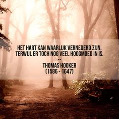 Dutch, Quotes, Movies, Movie Posters, Corner, Quotations, Dutch Language, Films, Film Poster