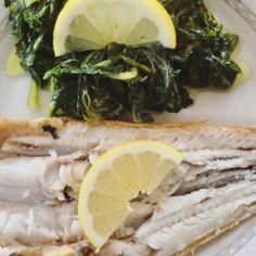 Ostersonntagmenü – Küchenereignisse Spanakopita, Ethnic Recipes, Food, Essen, Yemek, Eten, Meals