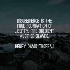 60 Freedom quotes that will honor people's liberty. Here are the best freedom quotes and sayings to read from famous authors of all time tha. Famous Inspirational Quotes, Meaningful Quotes, Liberty Quotes, Ralph Ellison, Freedom Quotes, Jean Paul Sartre, Noam Chomsky, Best Authors, Henry David Thoreau