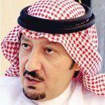 Newtodaynews.COM : السعودية: إحضار الجيوش الأجنبية الى المنطقة تصعيد عسكري تتحمله قطر