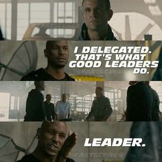 Hahaha.... This part! Furious 7