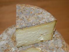 Рецепт сыра Томме | Рецепты сыра | Сырный Дом: все для домашнего сыроделия