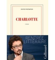 Charlotte Livre Télécharger Gratuit - David Foenkinos (Ebook - EPUB - Kindle)  http://ebookonlinefree.com/fr/charlotte-livre-telecharger-gratuit-david-foenkinos-ebook-epub-kindle/