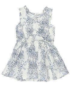 Super seje Marmar Copenhagen Darling kjole Marmar Copenhagen Kjoler & nederdele til Børnetøj til hverdag og til fest