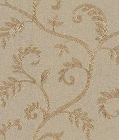 Kravet 3606.11 Fabric - $34.95   onlinefabricstore.net