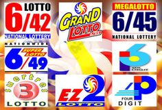 PCSO Lotto Results, Statistics, Tips and Analysis