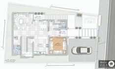 تويتر م حسن محاصي Mhs2212233 House Design Floor Plans House Plans