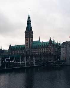Hamburg https://www.instagram.com/inesicsantos/ ⚓