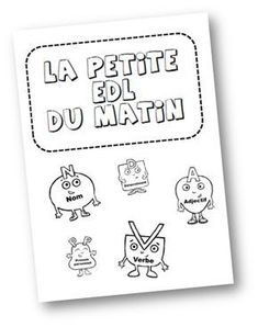 Teacher Charlotte: R School Life, Summer School, School Organisation, Teachers Corner, French Classroom, French Resources, Cycle 3, French Immersion, Daily 5
