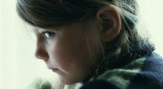 Achterruit by Simone Engelen. Really nice trailer! I'm proud of her!