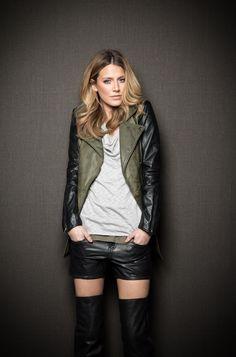 by La Marque Collection - jacket
