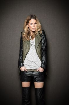 by La Marque Collection - jacket