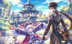 Mobile Wallpaper, Anime Guys, Anime Art, Mobiles, Android, Frame, Graphic Novels, Historia, Gaming