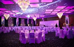 A magical and picturesque wedding venue in Cork. Rochestown Park Hotel is the perfect wedding hotel in Cork, providing luxury 4 Star weddings for over 30 years. Cork Wedding, Star Wedding, Hotel Wedding, Wedding Venues, Park Hotel, Special Day, Perfect Wedding, Weddings, Wedding Places
