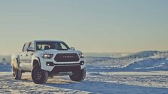 The 2017 Toyota Tacoma TRD Pro is the featured model. The 2017 Toyota Tacoma TRD Pro Wallpaper image is added in the car pictures category by the author on Aug Toyota 4x4, Toyota Autos, Toyota Tacoma Trd Pro, Toyota Trucks, Toyota Cars, Toyota Tundra, Toyota 4runner, 2016 Tacoma, Toyota Vehicles